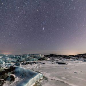 Anturus Iceland