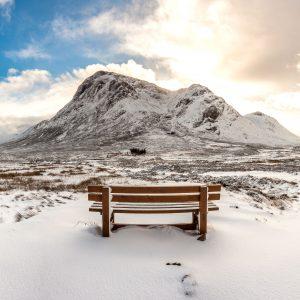 Anturus Scotland