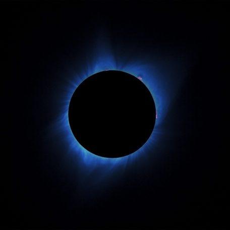 Eclipse Close